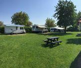 1408f5c7f4-Camping-Gerardus Veldje-IMG_1607