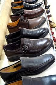 grote maten heren sneakers
