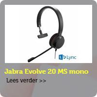 jabra-evolve-20-ms-mono