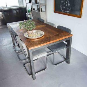 beton-stuc-cire-vloer-8