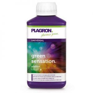 plagron-green-sensation-250ml_1