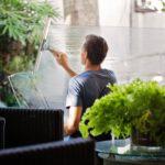 Schoonmaakbedrijf Capelle aan den ijssel kan jou helpen schoonmaken